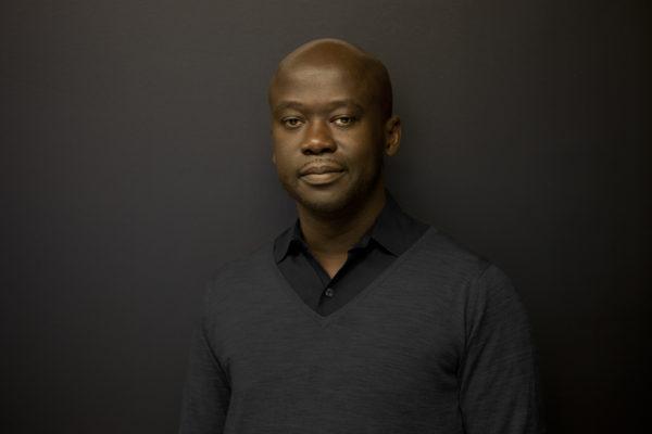 Adjaye to receive Washington University International Humanities Prize