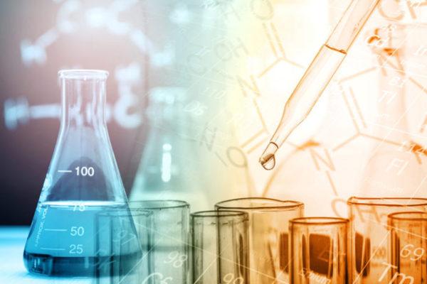 Mallinckrodt boosts rare-disease research at Washington University