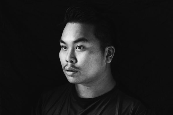 Paul Tran wins Poetry Foundation award