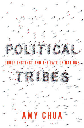PoliticalTribes-bookjacket