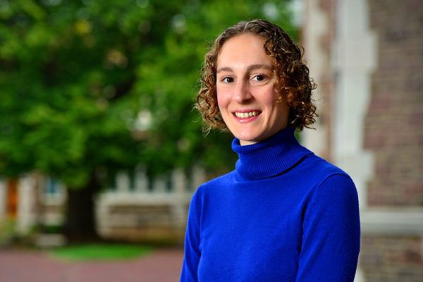 Tabak receives $3.3 million NIH grant to study obesity in young mothers
