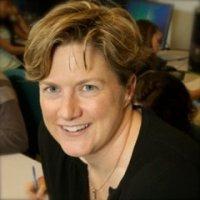 Kathleen McDermott. Professor