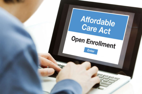 Improving health insurance literacy aids Missourians' ACA enrollment