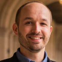 Andrew Butler, professor of education and psychology, Washington University in St. Louis