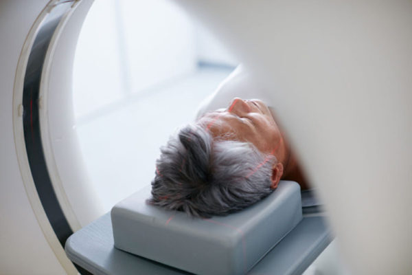 Overlooked signal in MRI scans reflects amount, kind of brain cells