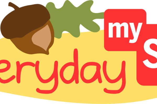 Everyday MySci helps nurture a child's natural curiosity