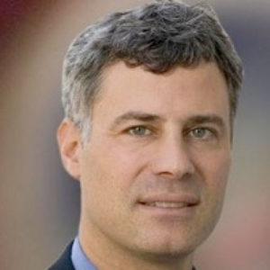 Alan Krueger, a Princeton University economist,