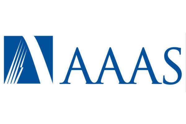 AAAS names 11 Washington University faculty as fellows
