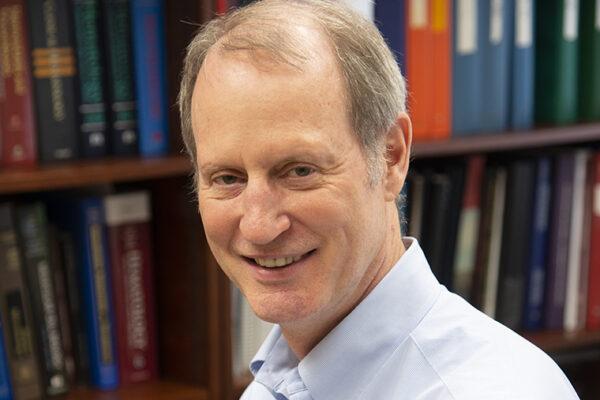 Obituary: J. Evan Sadler, director of hematology,67