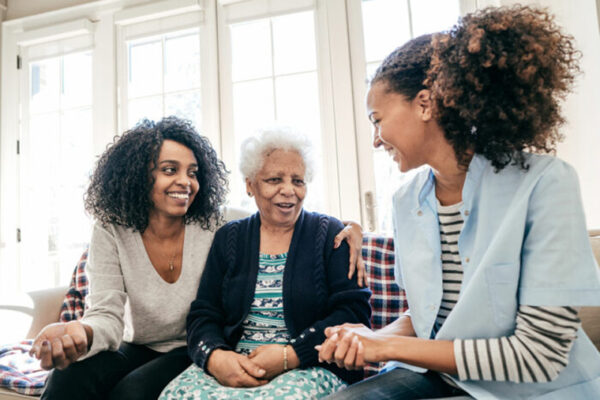 Racial differences in Alzheimer's disease unveiled