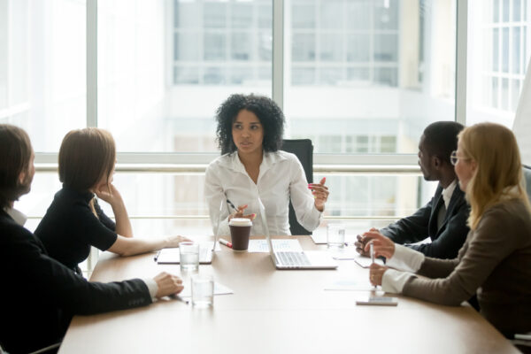 How a boss can get too close with workers