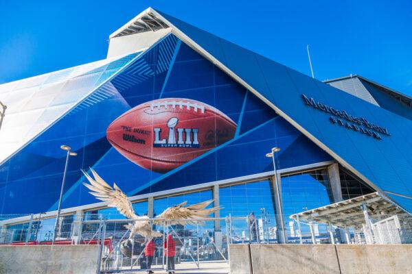 Super Bowl ads aim for social responsibility