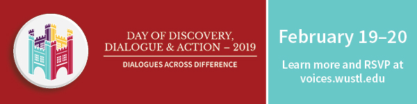 Day of Discovery logo