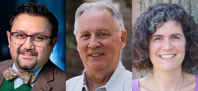 Dantas, Kranz and Levin