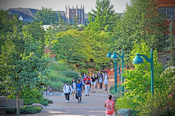 University launches grants for low-income students