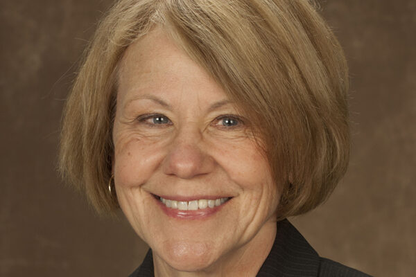 Schaal to conclude Arts & Sciences deanship