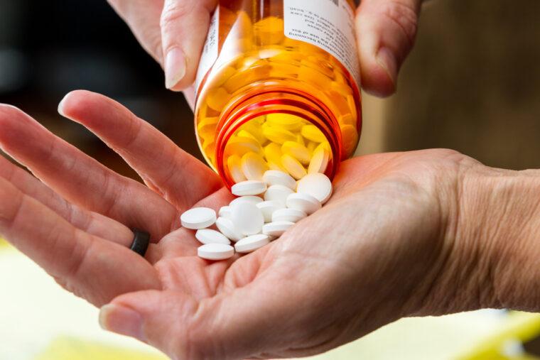 Newswise: Opioid-760x507.jpg