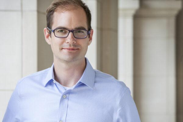 Thimsen receives CAREER award to study low-temperature plasma