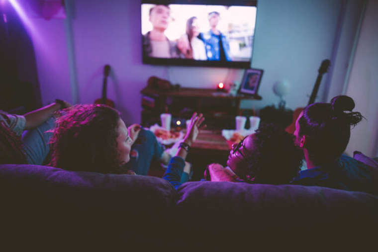 Despite health warnings, Americans still sit toomuch