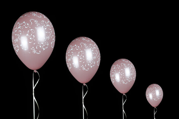 WashU Expert: The global helium shortage hits home