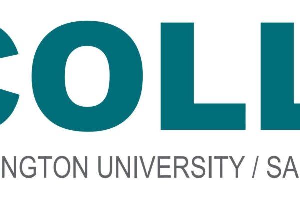 MEDIA ADVISORY: Washington University, Saint Louis University partner to grow region's economy