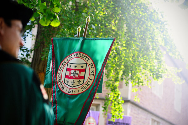 Class of 2020 in-person Commencement rescheduled for May 2021