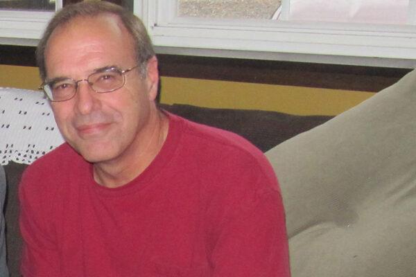 Obituary: George Broze, professor of medicine,72
