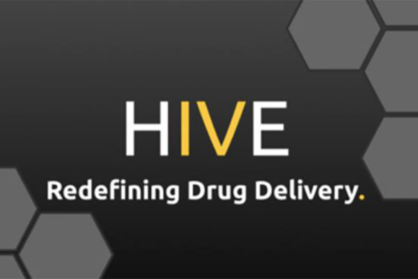 HIVE team seeks to help with patient compliance at home
