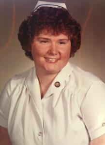 Kelley Ann Mullen