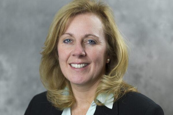 Webb named ACHA president