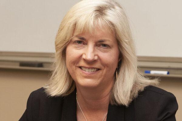 Washington University provost search moves forward