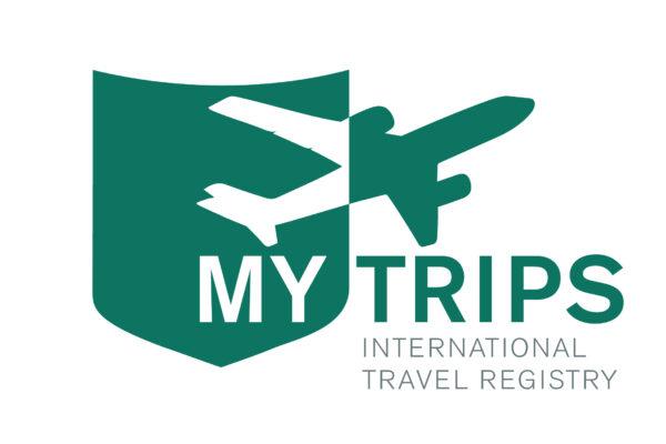 Washington University launches international travel incident support system
