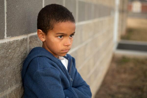 St. Louis area school discipline gap larger than thought