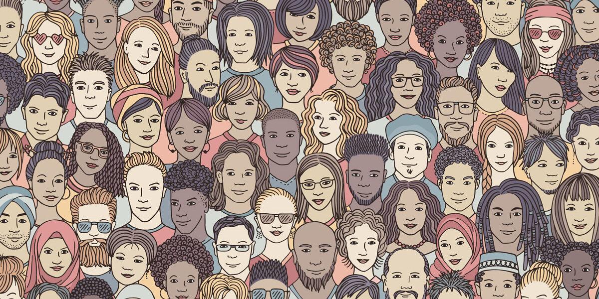 Training researchers to address mental health disparities