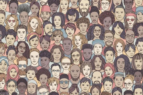 Grant to help train researchers on mental health disparities in U.S., abroad
