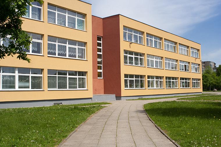 Newswise: Schoolyard-Image760.jpg