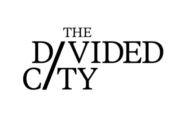 The Divided City announces new faculty grants
