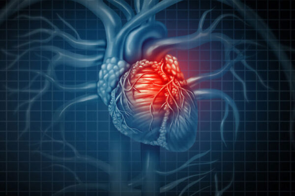 Heart pump devices associated with complications in some patients