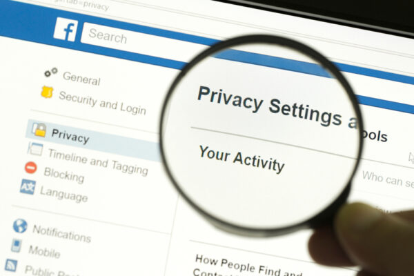 The time for privacy reform is now