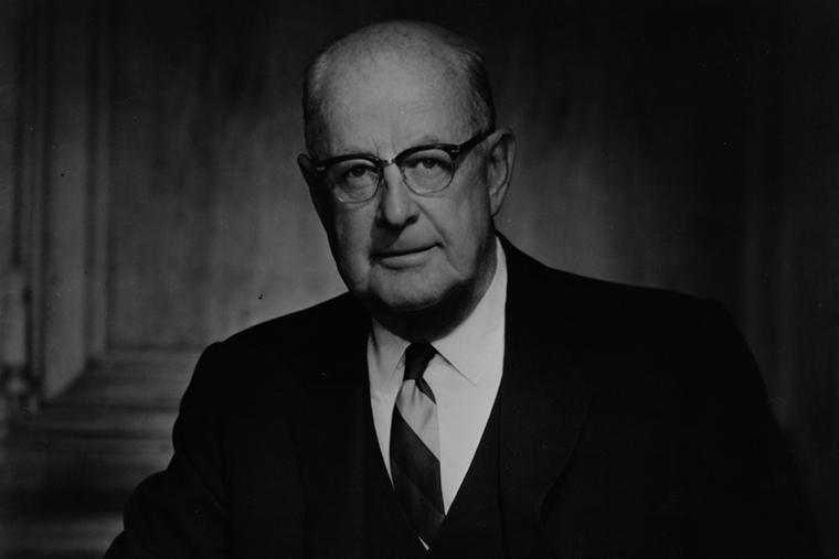 Ethan A.H. Shepley photo
