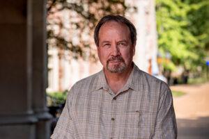 Glenn Davis Stone