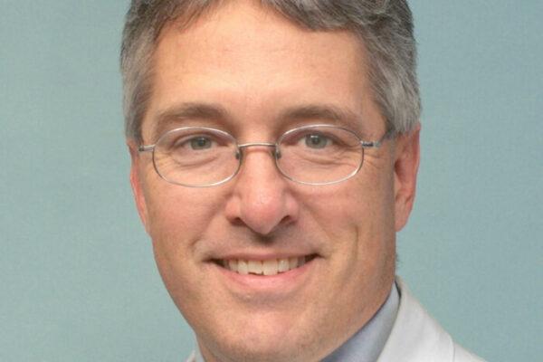 Hogan elected officer of American Epilepsy Society