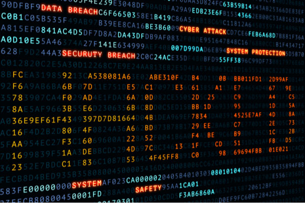 WashU Expert: 'Every application has its vulnerabilities'