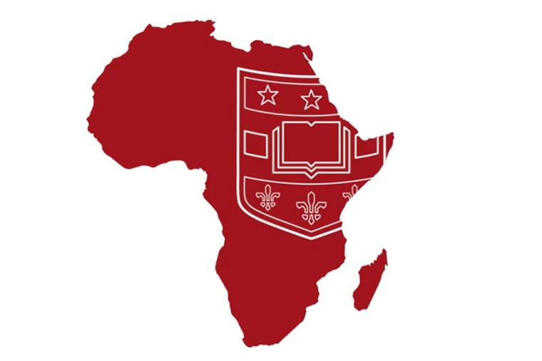 Africa Initiative at Washington University