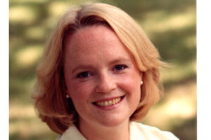 Susan Caine