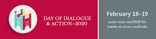 Day of Dialogue graphic