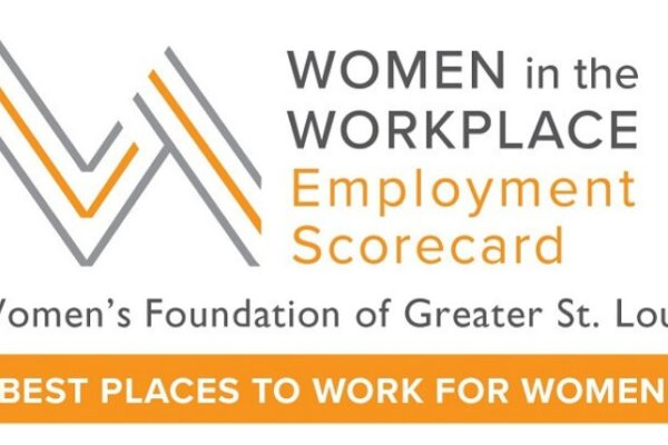 University named a 'Women in the Workplace' honoree