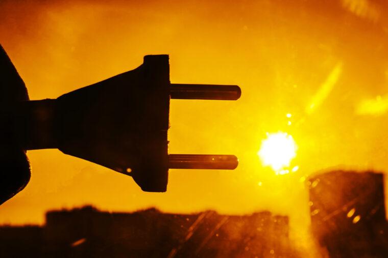 sun to energy