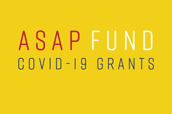 ASAP artist grants available