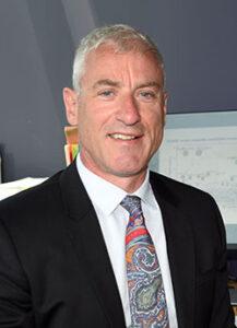 Sean Whelan